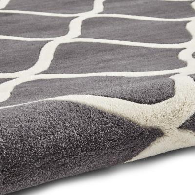 Epping Rug Grey